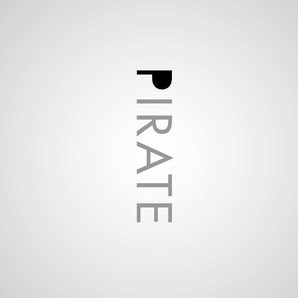 tipografiden sembolizm (12)