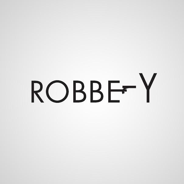 tipografiden sembolizm (13)