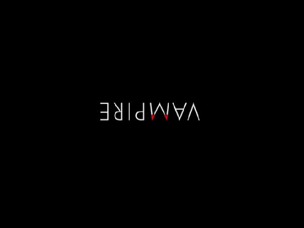 tipografiden sembolizm (18)