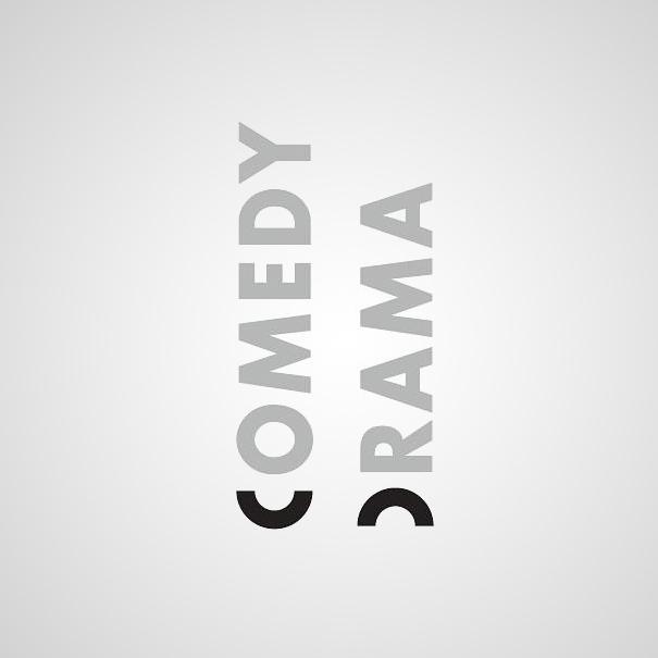tipografiden sembolizm (3)