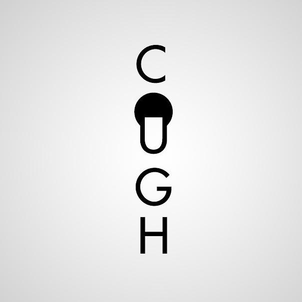 tipografiden sembolizm (4)