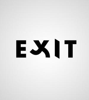 tipografiden sembolizm (6)