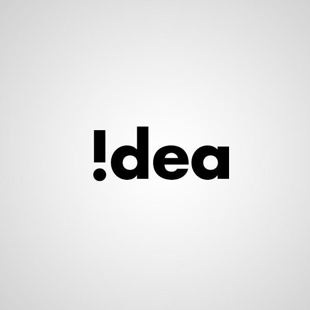 tipografiden sembolizm (8)