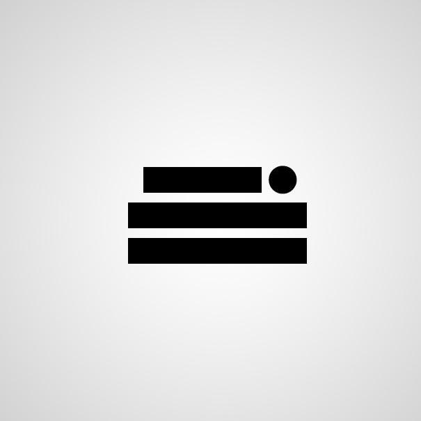 tipografiden sembolizm (9)