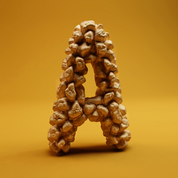tipografik harf (13)