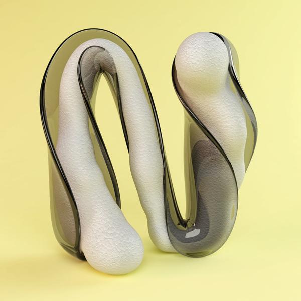 tipografik harf (17)