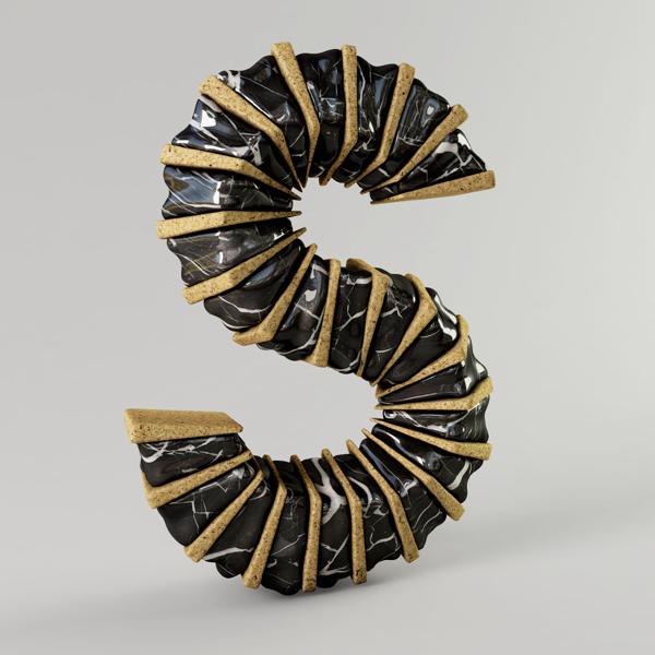 tipografik harf (22)