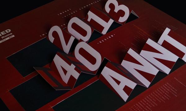 tipografik poster (1)