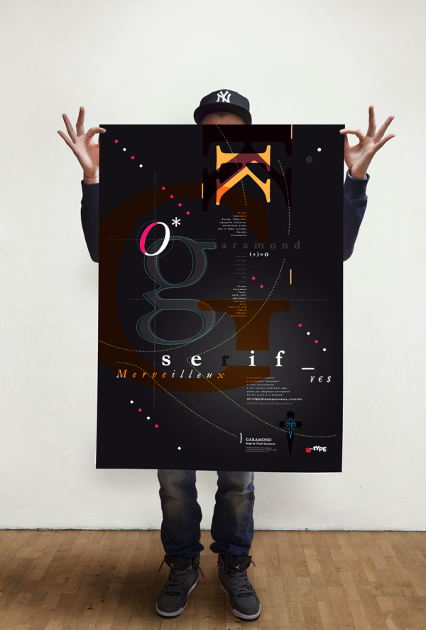 tipografik poster (10)