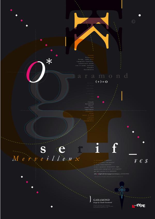 tipografik poster (11)