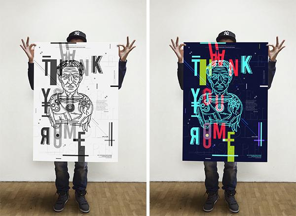 tipografik poster (12)