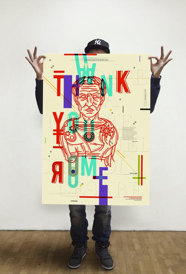 tipografik poster (13)
