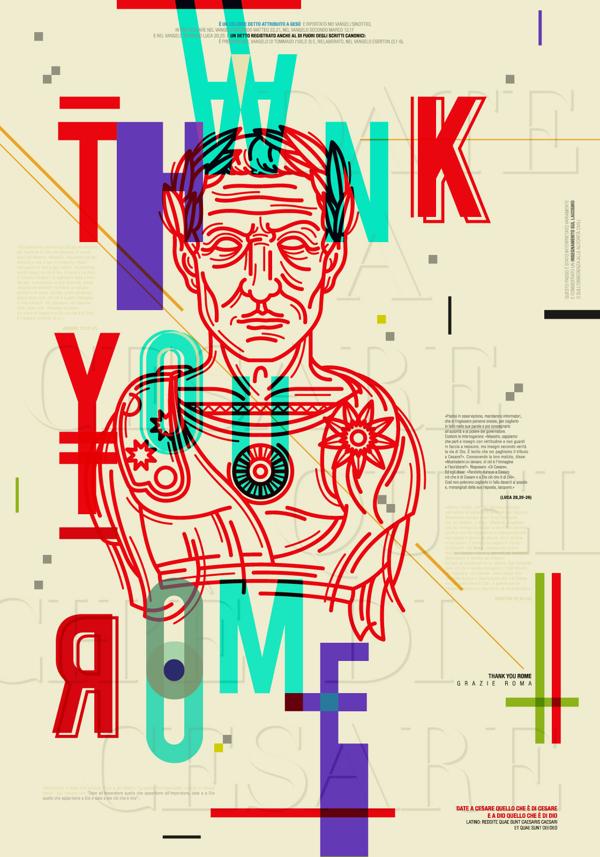 tipografik poster (14)