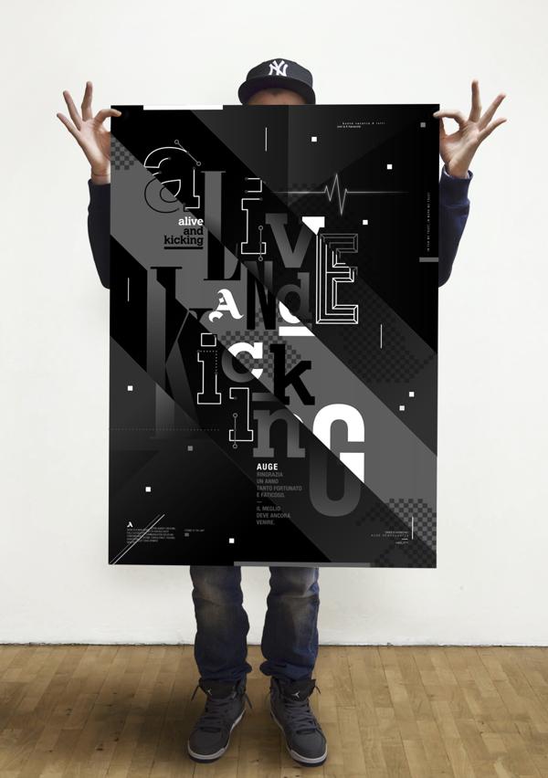 tipografik poster (15)