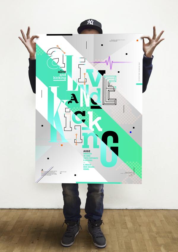 tipografik poster (16)
