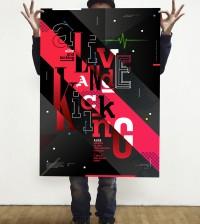 tipografik poster (17)