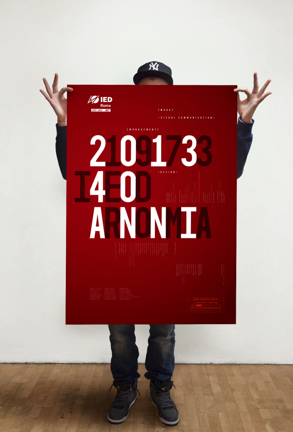 tipografik poster (4)