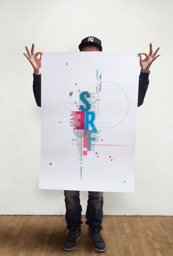 tipografik poster (6)