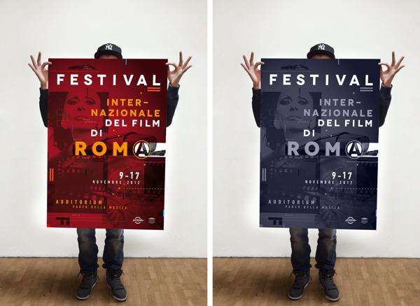 tipografik poster (8)