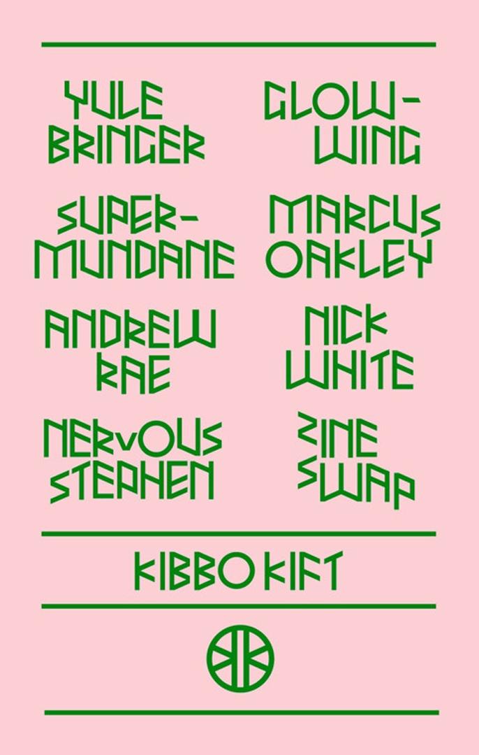 tipografirenkli (6)