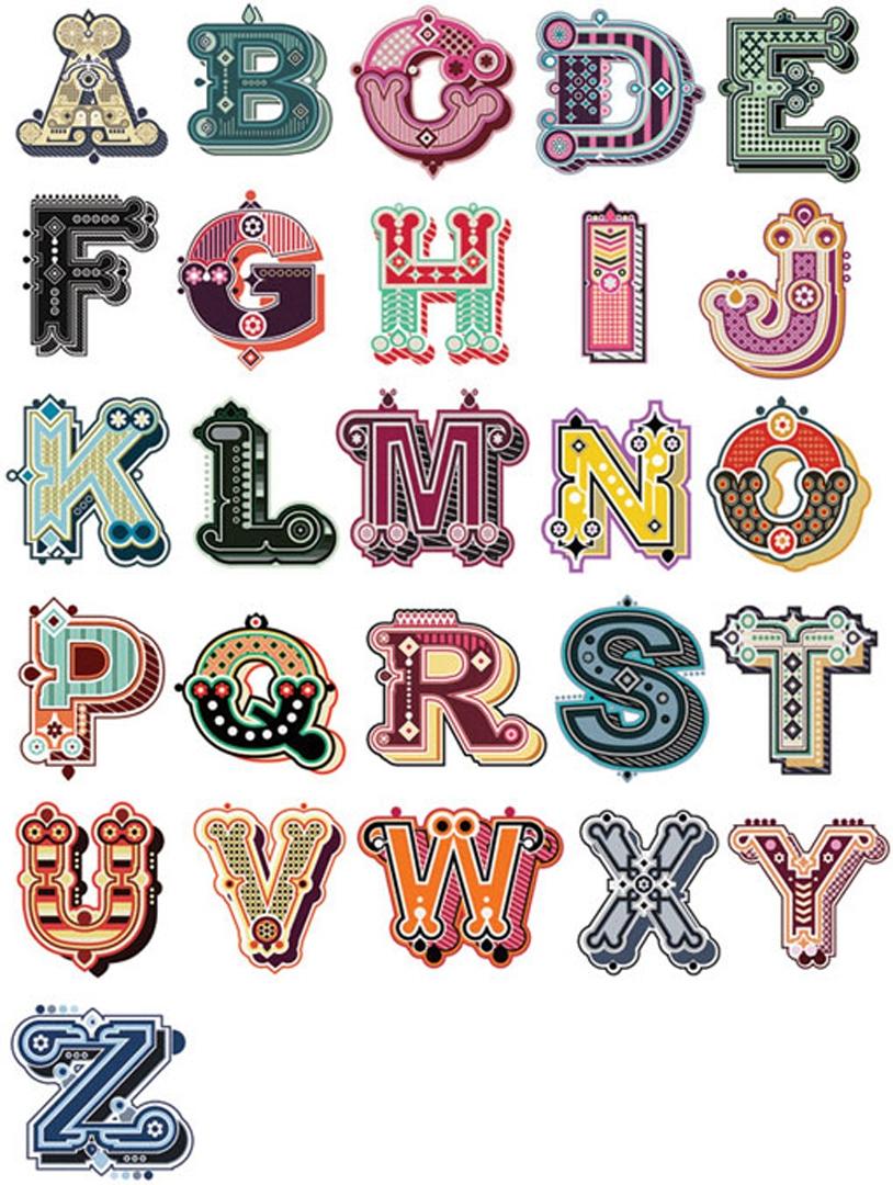 tipografirenkli (8)