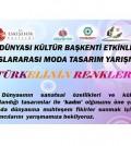 turkelinin_renkleri_moda_tasarim222222_yarismasi-599x331