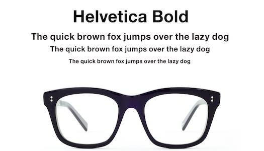 type-helvetica-2