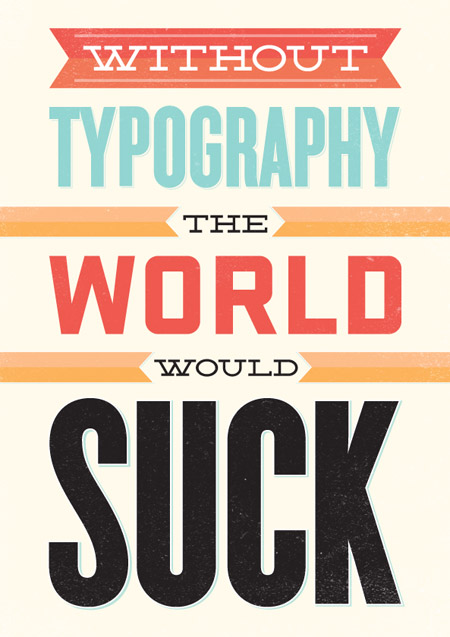 typography-posters (4)