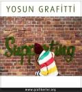 yosun-grafitti
